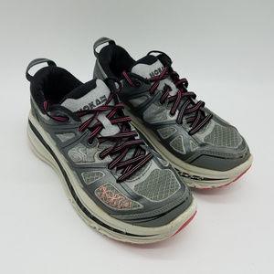 Hoka One One Stinson 3 ATR Trailrunning Shoes
